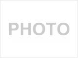 Фото  1 Ролеты защитные алюминиевые с пенонаполнением и без за 3-4 дня. Доставка и монтаж. Гарантия. 60756